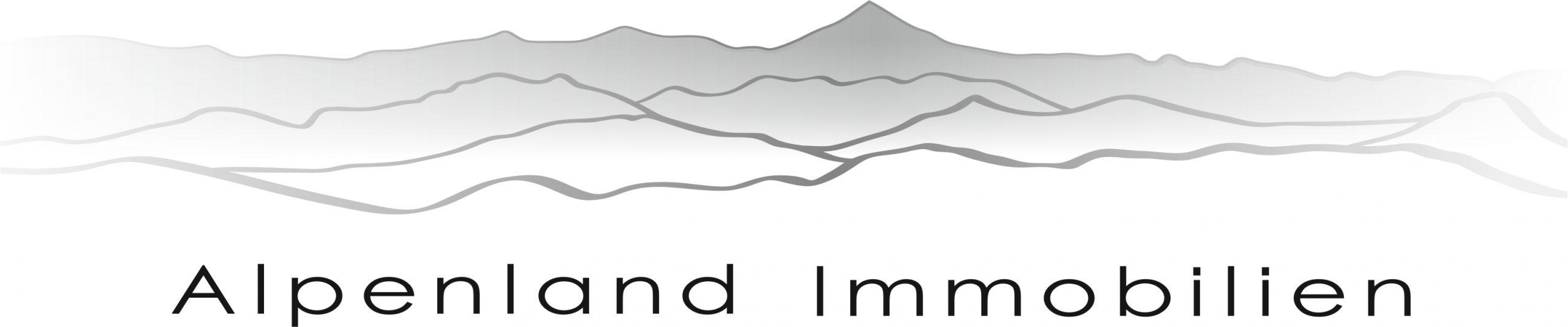 Immofunk Alpenland